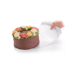 Serveur de gâteaux