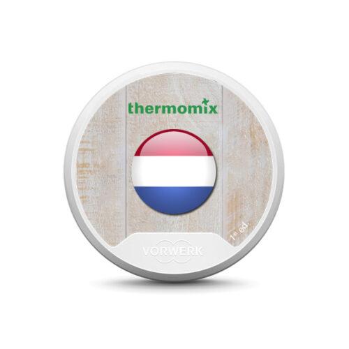 Sleutels (NL)