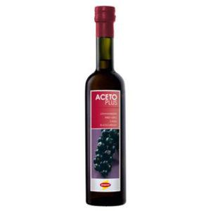 WIBERG – Aceto Plus Cassis