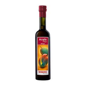 WIBERG – Aceto Plus Mangue