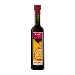 WIBERG – Aceto Plus Fruits de la Passion