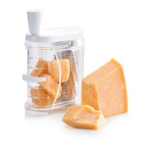 Râpe à fromage