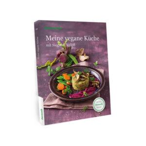 Meine Vegan Kuche (DE)
