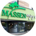 MASSEN