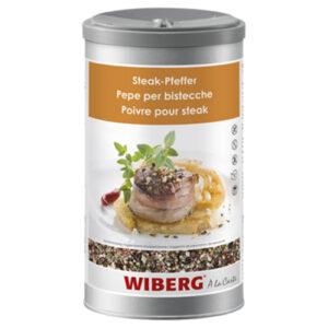 WIBERG – Steak Peper | Kruidenmengsel