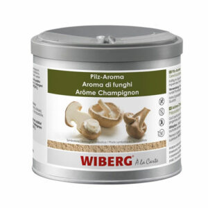 WIBERG – Champignons kruidenmix